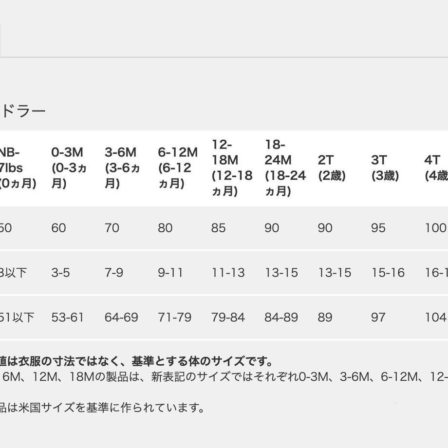 5f165e35afaa9d7c336a66f6