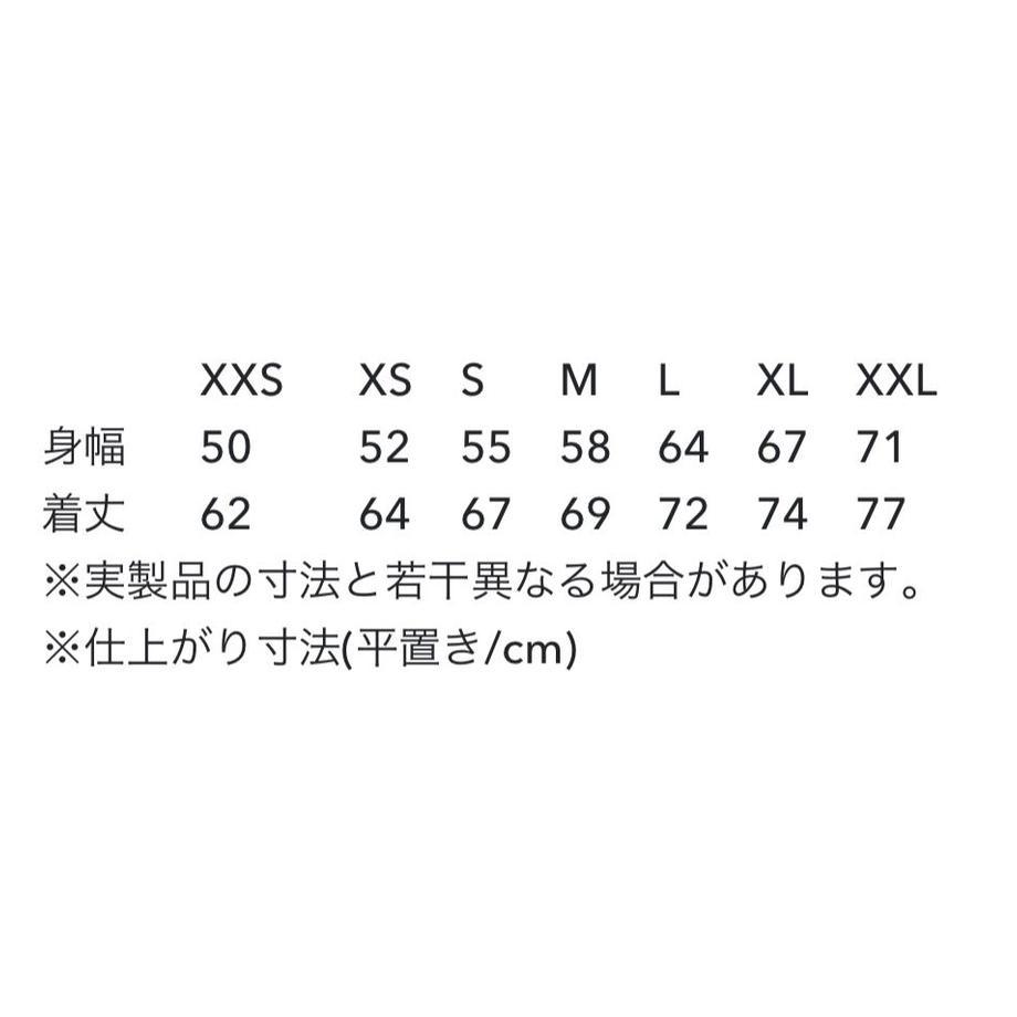 5f13a82fdf62a92a5303269d