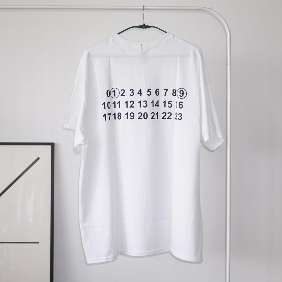 5eeaf085d26fa535e8d16844