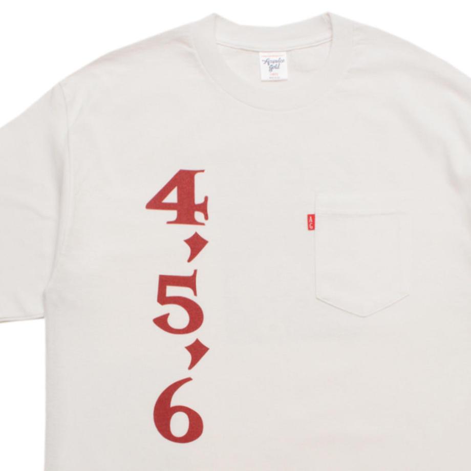 5e91577f2a9a420a8b1a0ce2
