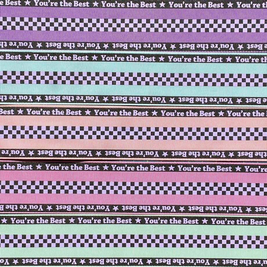 5f8b877b0850a00a19c69356
