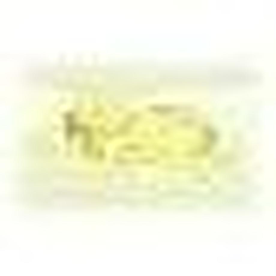 5d31b7478e69196cddf22eae