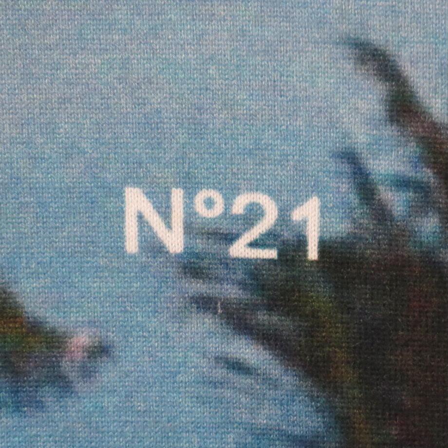5f8834dc6e8b2b3cfd328f49