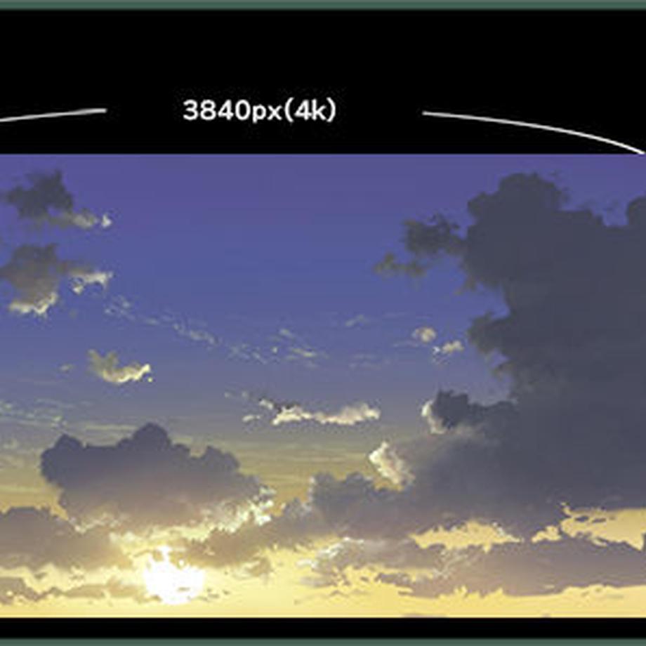 5b8e475da6e6ee678f0001a2