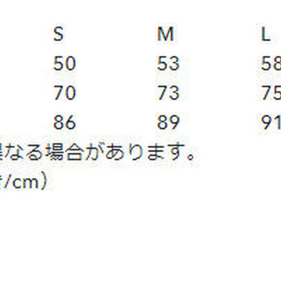 5f6d8513fbe5b54bfc65f65d