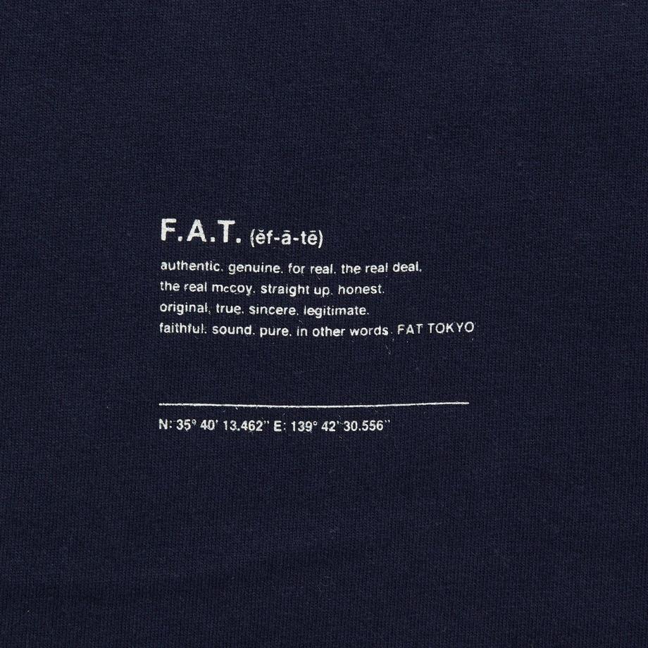 5f2a77ecafaa9d5386995f1e