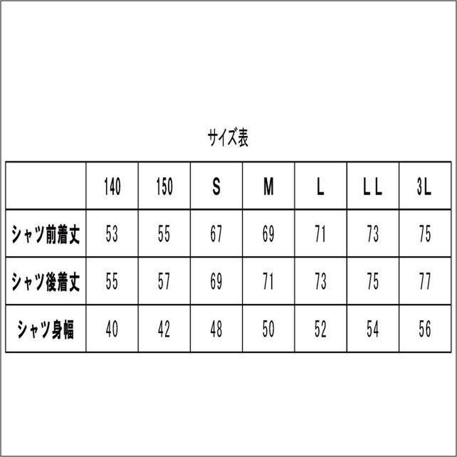 5c9393ed53053d7e7ba55622