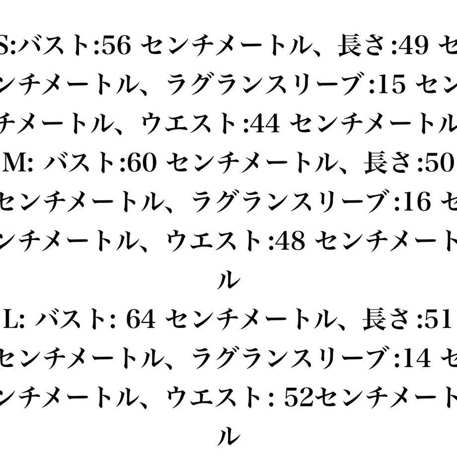 5f1fac87791d023cfab831ed