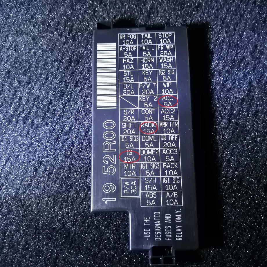 5d3c30253a7e96089c669258