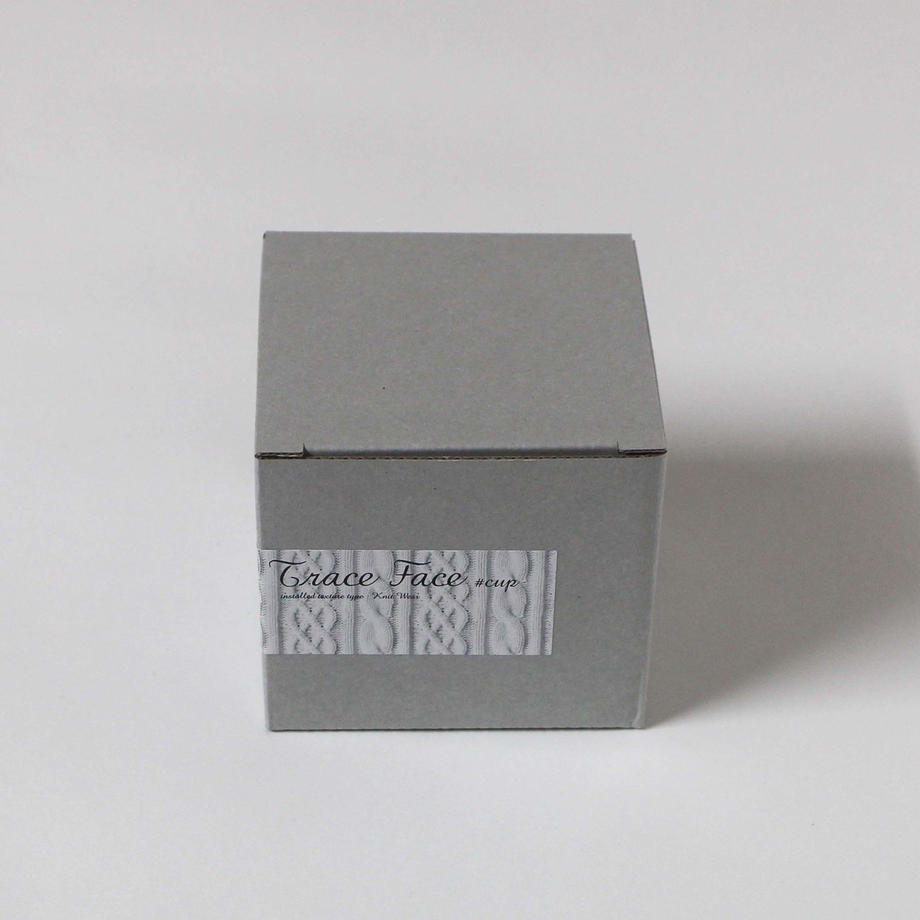 5b061d80122a7d13f100358e