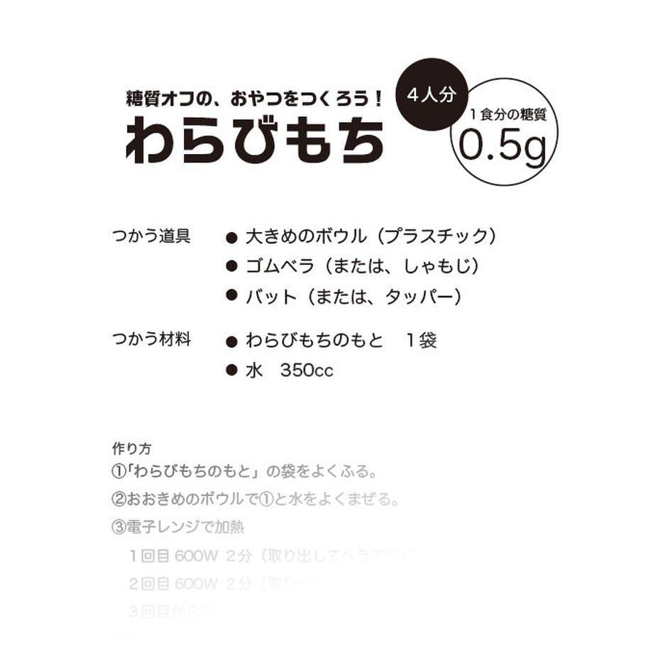 5e7ccb80e20b04716cdcb62b