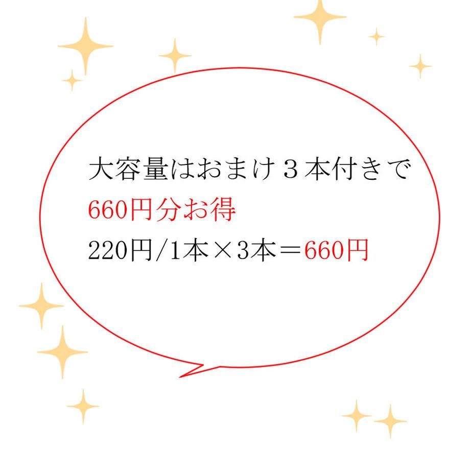 5ef9602da448e13959fb0d89
