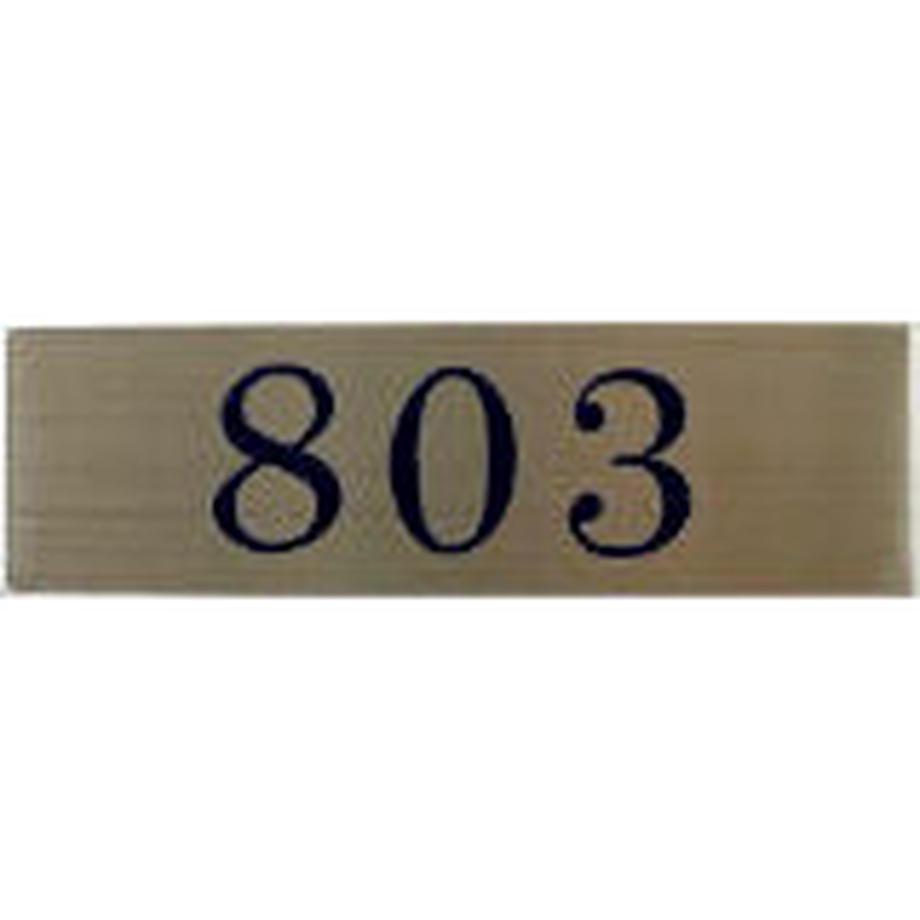 5f97c83e15ab316f34840c7c