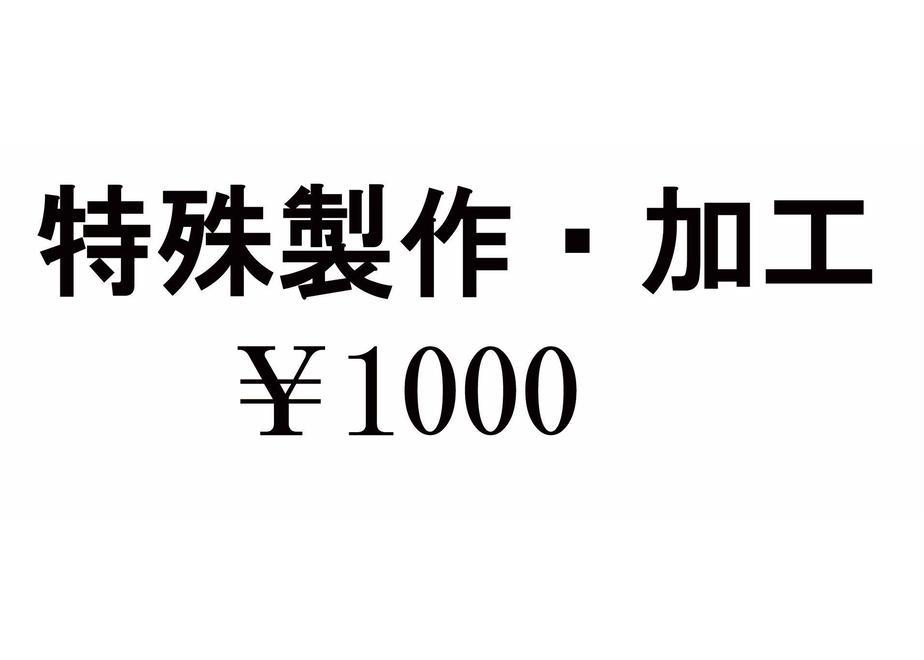 5767cd469821ccb142001c6b