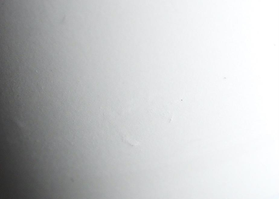 5f9a7bbcdf515901665bac89