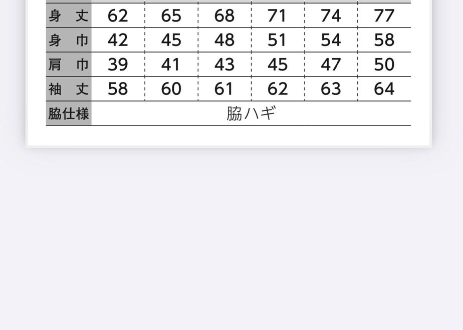6012922dc19c450b16f1bcf2