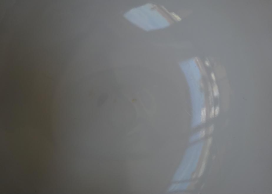 5e1768166c02352aef8dec9b