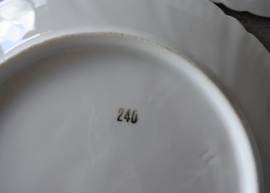 614a09b2e1fb4c36ed08d10e