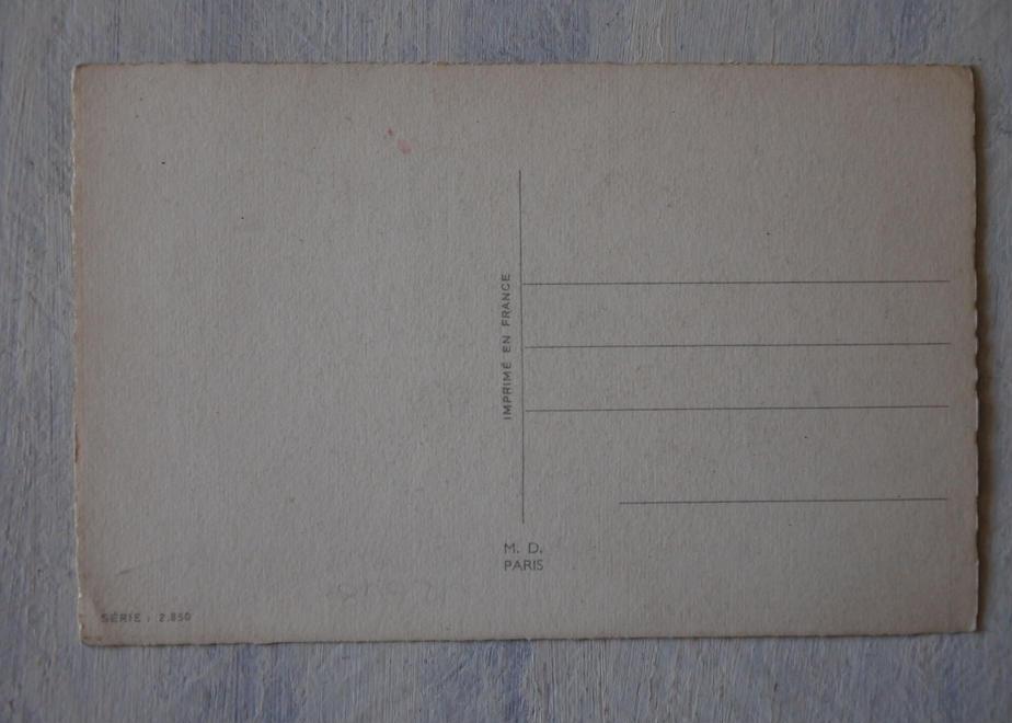 5e23122b4c4ae87d91aea608