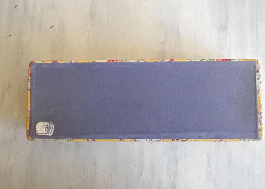 605f5ac6a87fc51c445f62fc