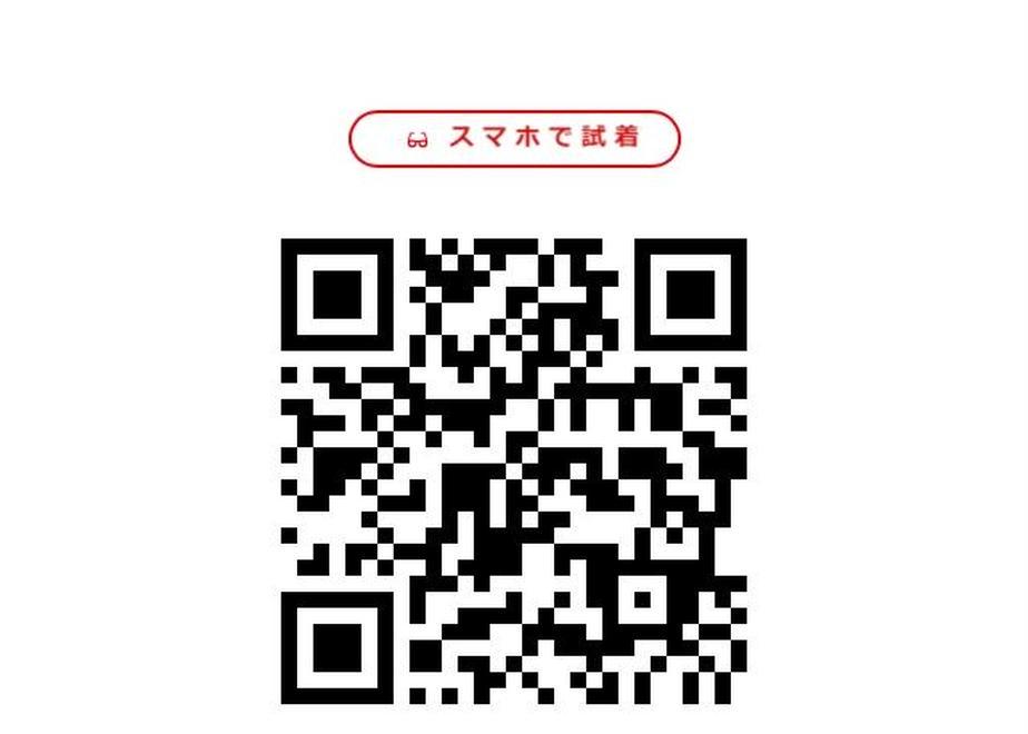 602bd6dcbfdf090766271b1d