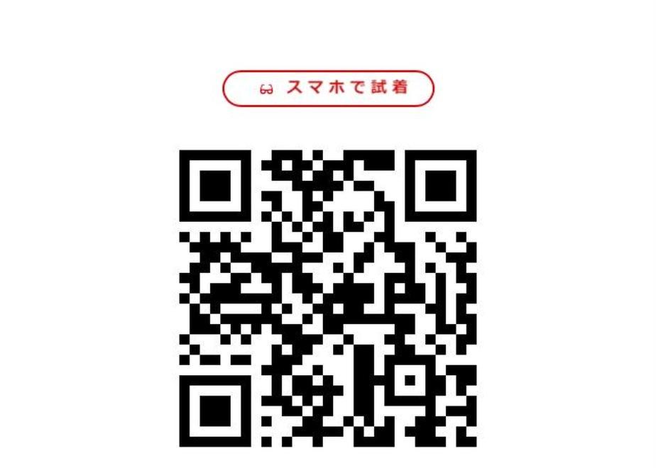 6139c36ca102756a8368fb98