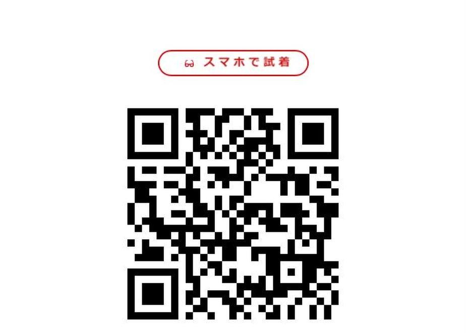 603f3ddc31862507011ea7bc