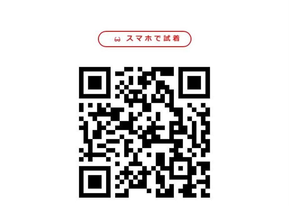 60599e5bd263f03215898d34