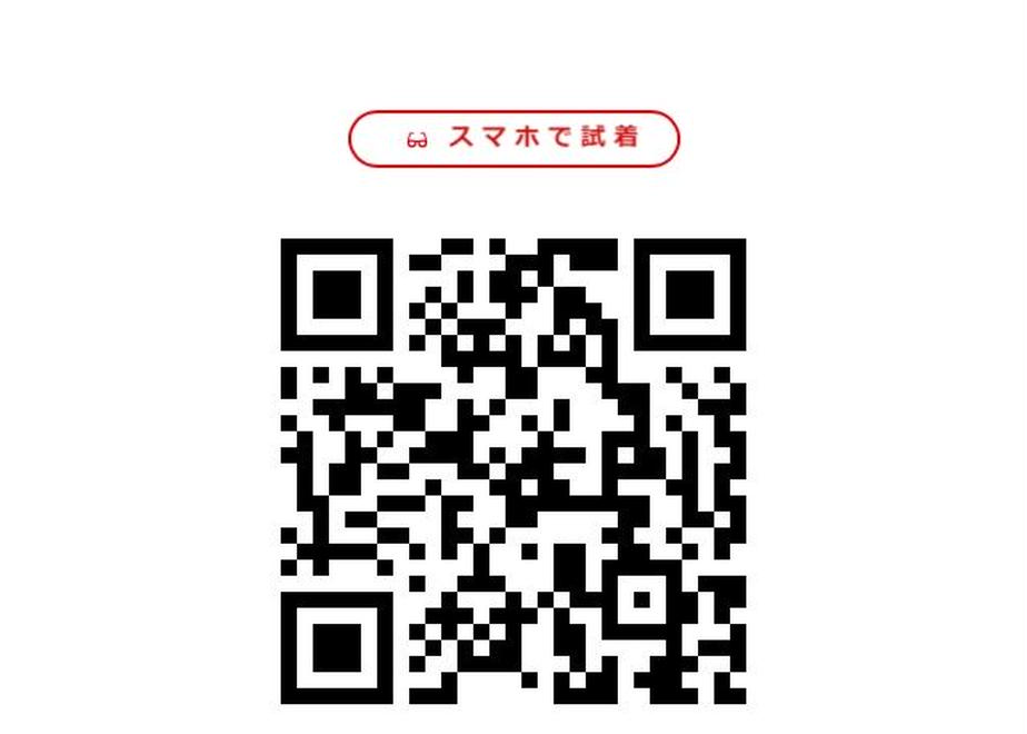 602bd6ddbfdf090766271b28