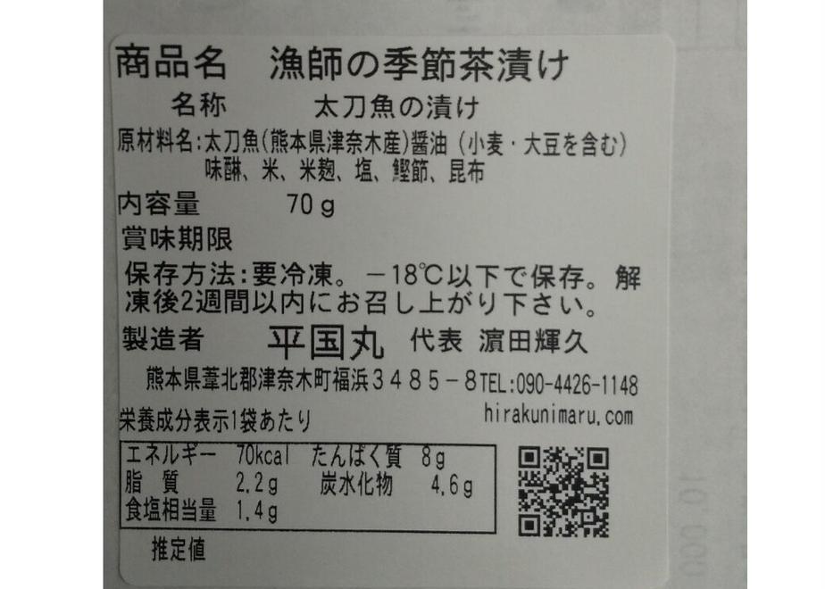 5e4a3945c78a531b41673c82