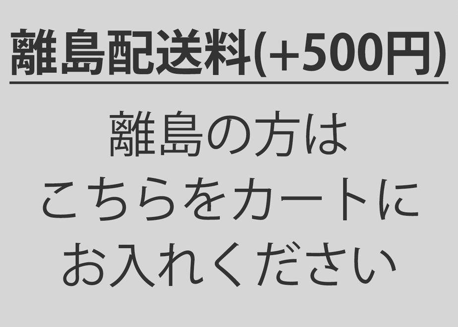 601ffc24c19c456541d80257