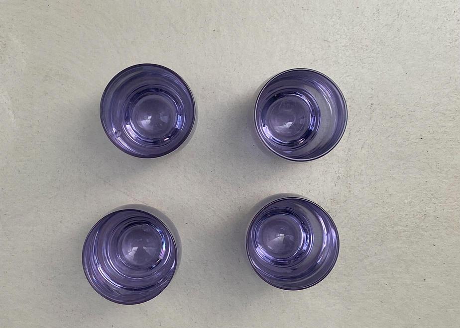5ffeac42da019c59a1602b07