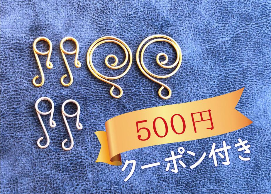 60d6b258e9ccb20a62f64304