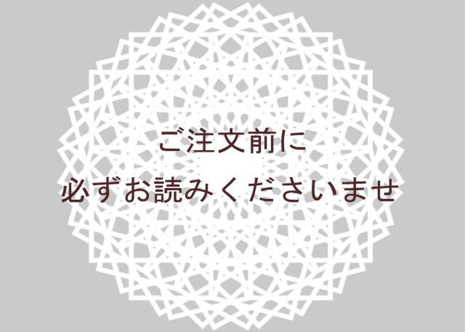 5fc6fd36da019c479111a843