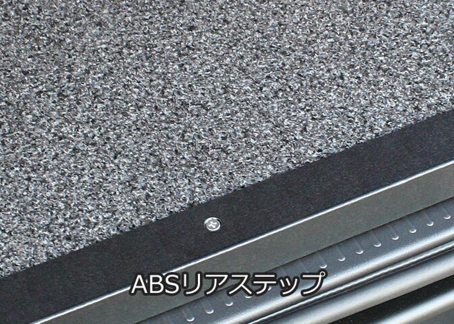5f6da3aafbe5b53ff065f46c