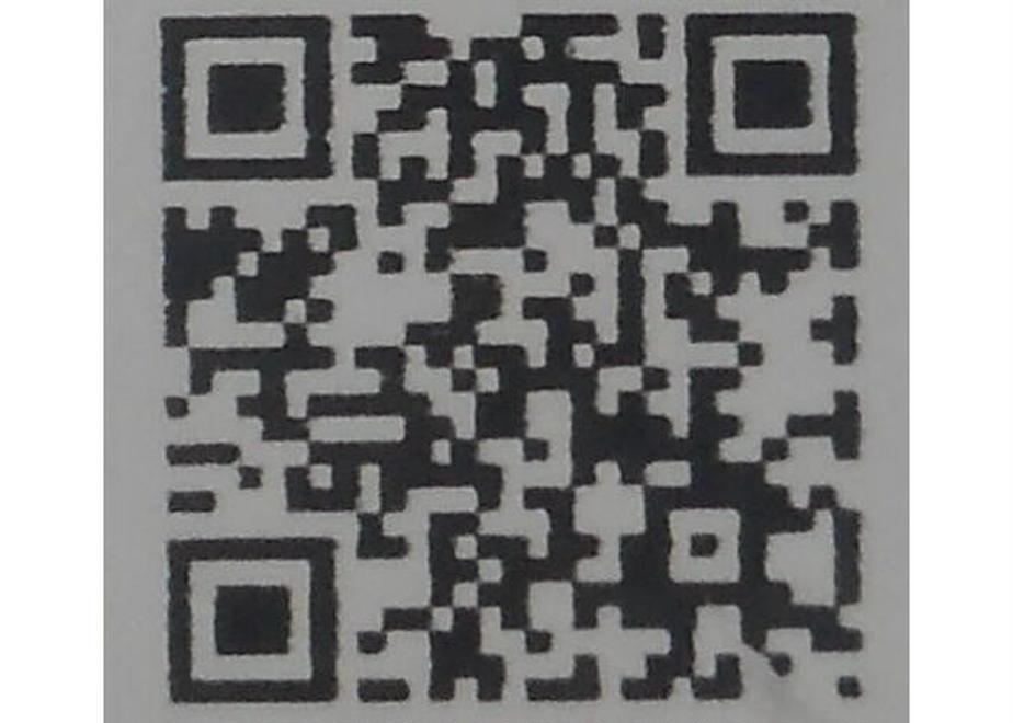 608617b2df62a93a6eb7f9d8