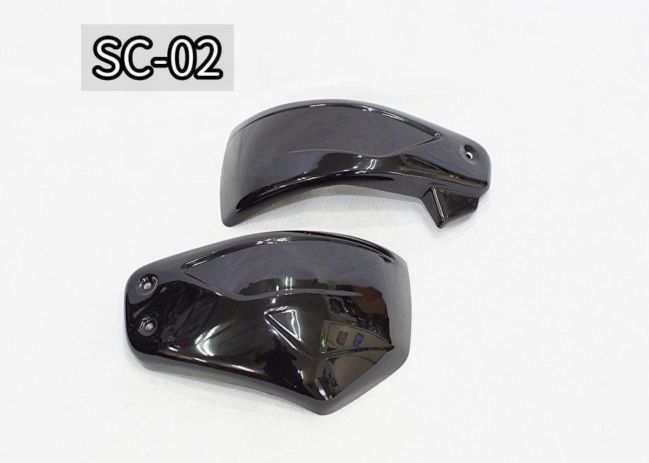 5dbb9501bc45ac08d7d41e80