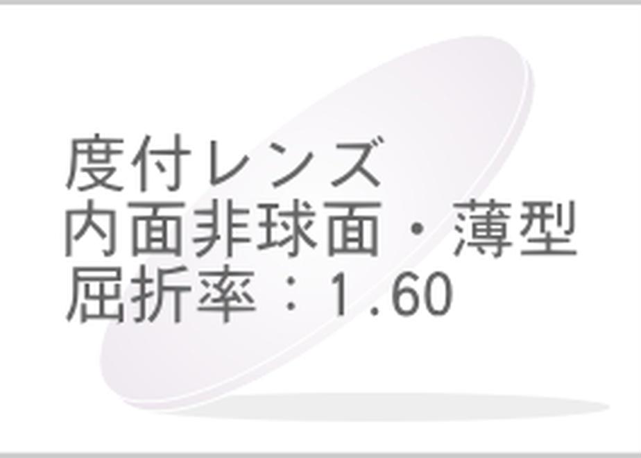 60858ec5da019c1187e6d245