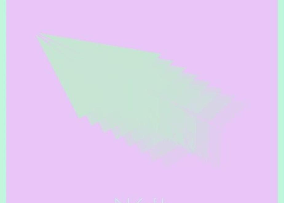 5fbe2f528a45723bcadefa08