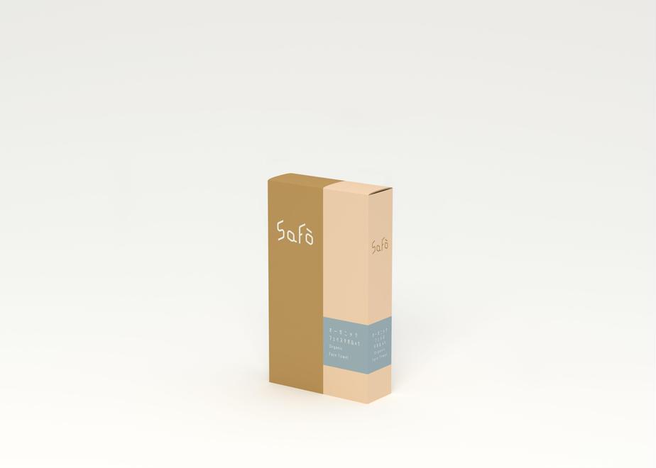 5e8ef5029df16306c8ba9271