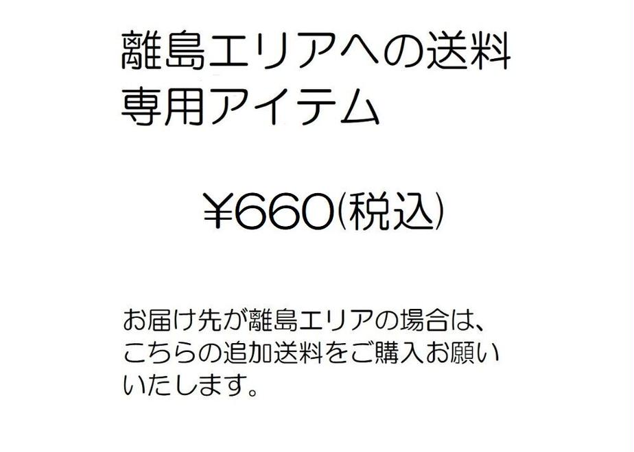 60c962fce9ccb22a6566ac01