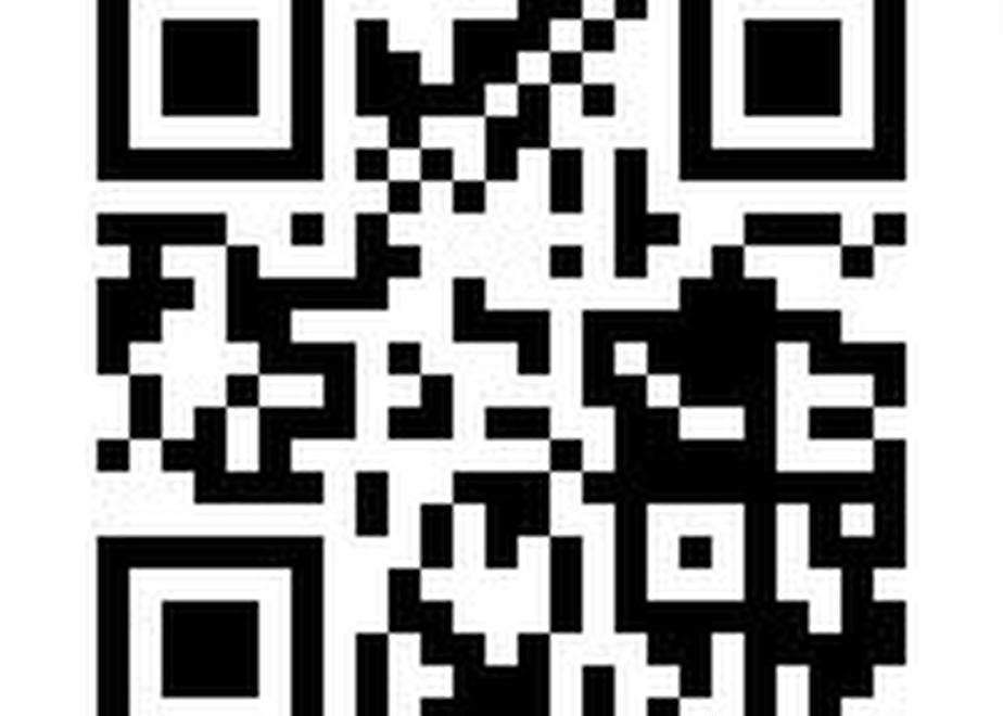 606433621e746b22027a0021