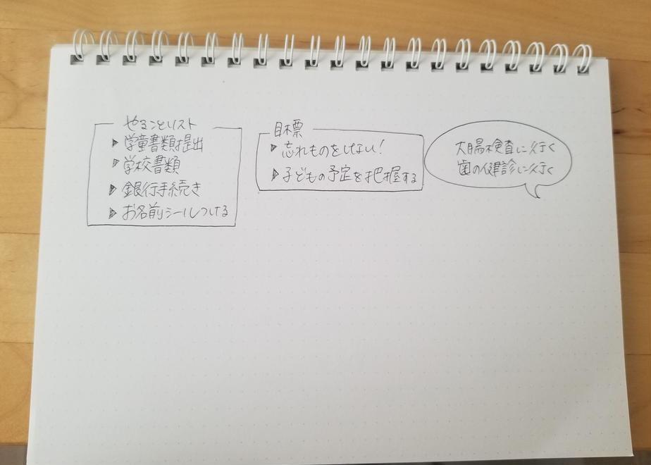 5e5dec4f96fa43704c83149f