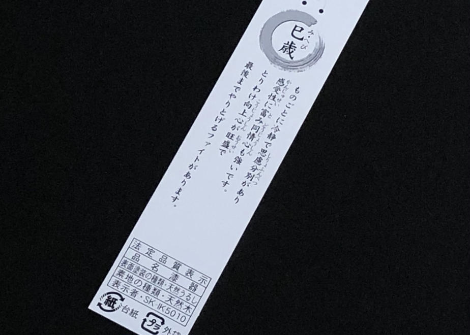 5ebce44c72b91133caf7f3f8