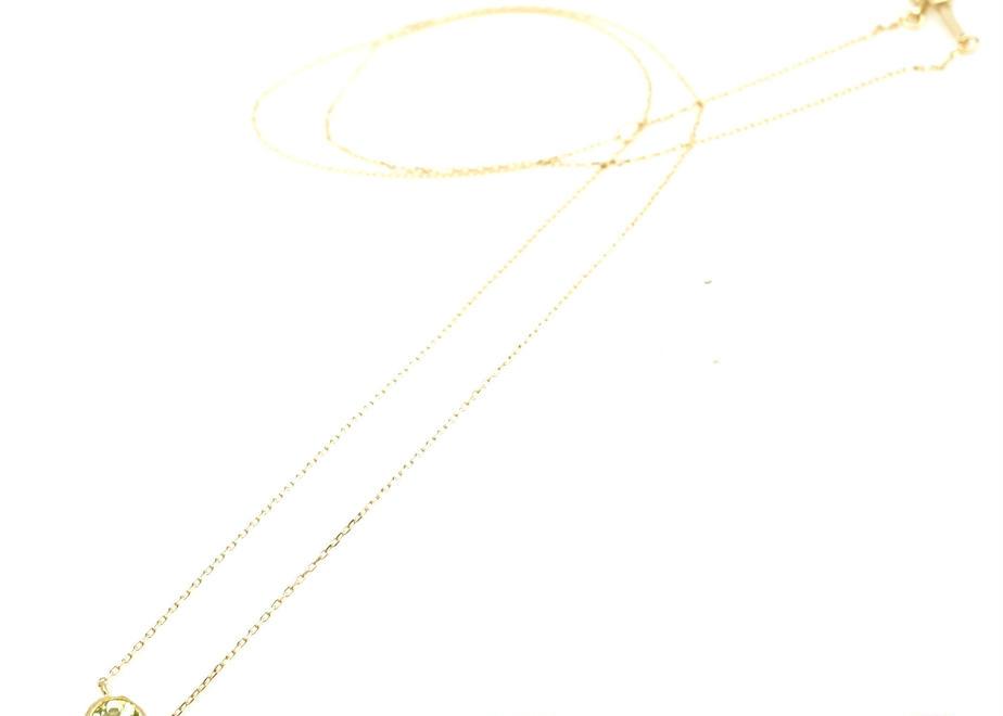 5dcbd5cfc6aeea412c157f99
