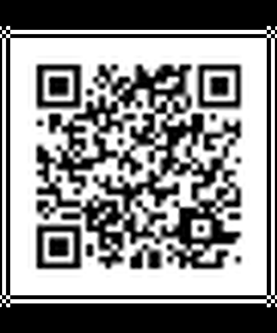 6103b0e47acd165a43330c88