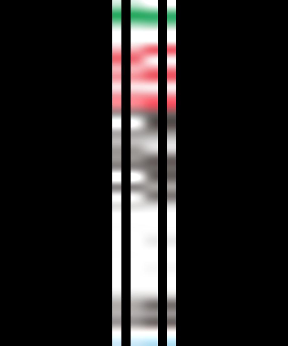 6108a9762b2d3d02979c61e5