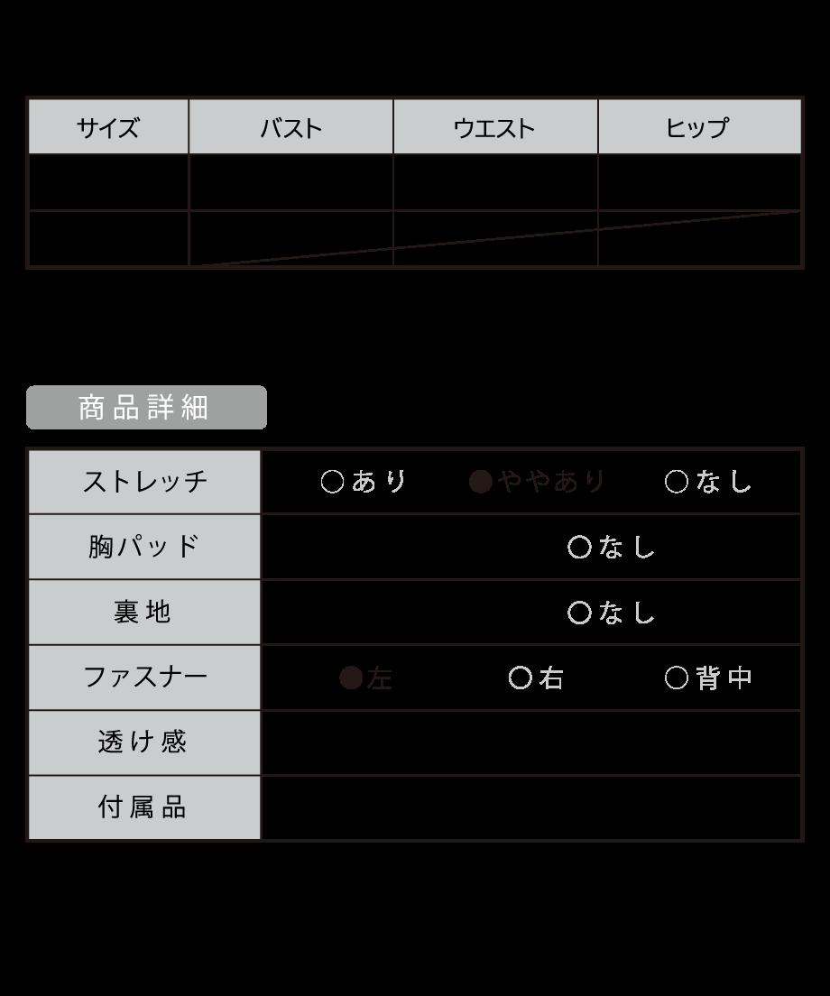 5f618e3b93f6191e560d46ca