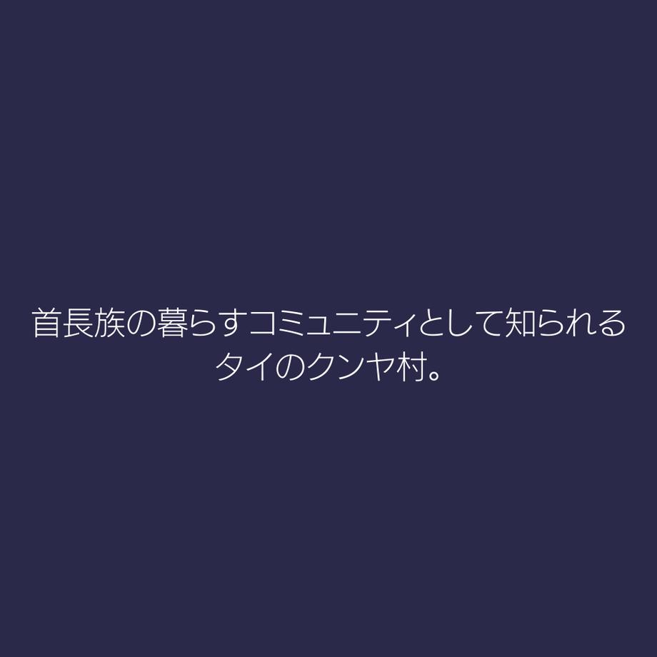 5f0988cadf62a960b47cc2fe