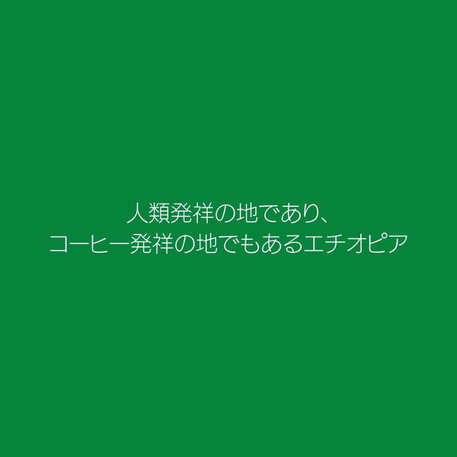 5f0987cdea3c9d417934a76e